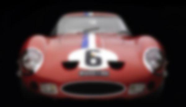 https://garage71.nl/wp-content/uploads/2017/04/1962_Ferrari_250_GTO_Series_I_supercar_supercars_classic____d_2048x1536-600x345.jpg