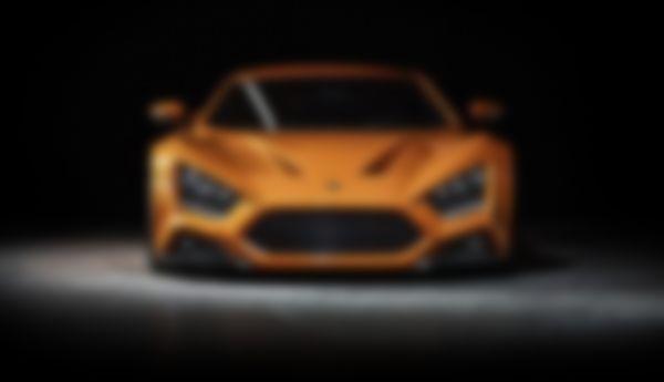 https://garage71.nl/wp-content/uploads/2017/04/2009_Zenvo_ST1_supercar_car_sports_orange_4000x2995-600x345.jpg