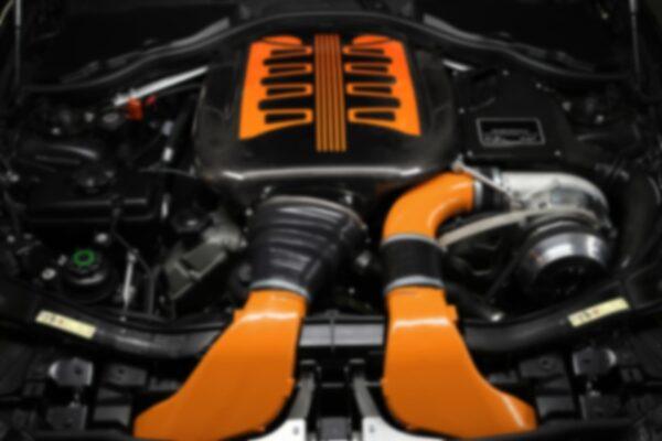 https://garage71.nl/wp-content/uploads/2017/04/2011_G_Power_BMW_M_3_Tornado_R_S_tuning_engine_engines_3888x2592-600x400.jpg